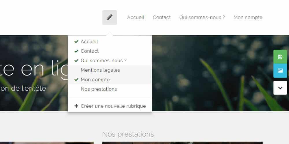 editer-menu