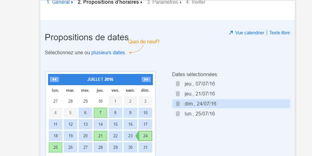 proposition-date
