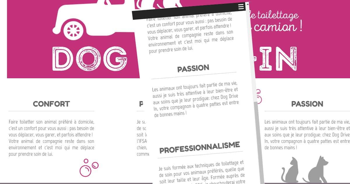 Design SiteW