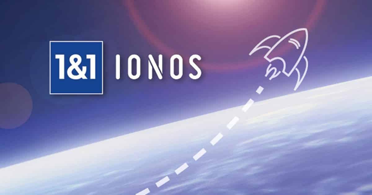 11 ionos