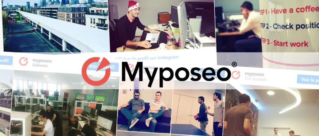 team myposeo