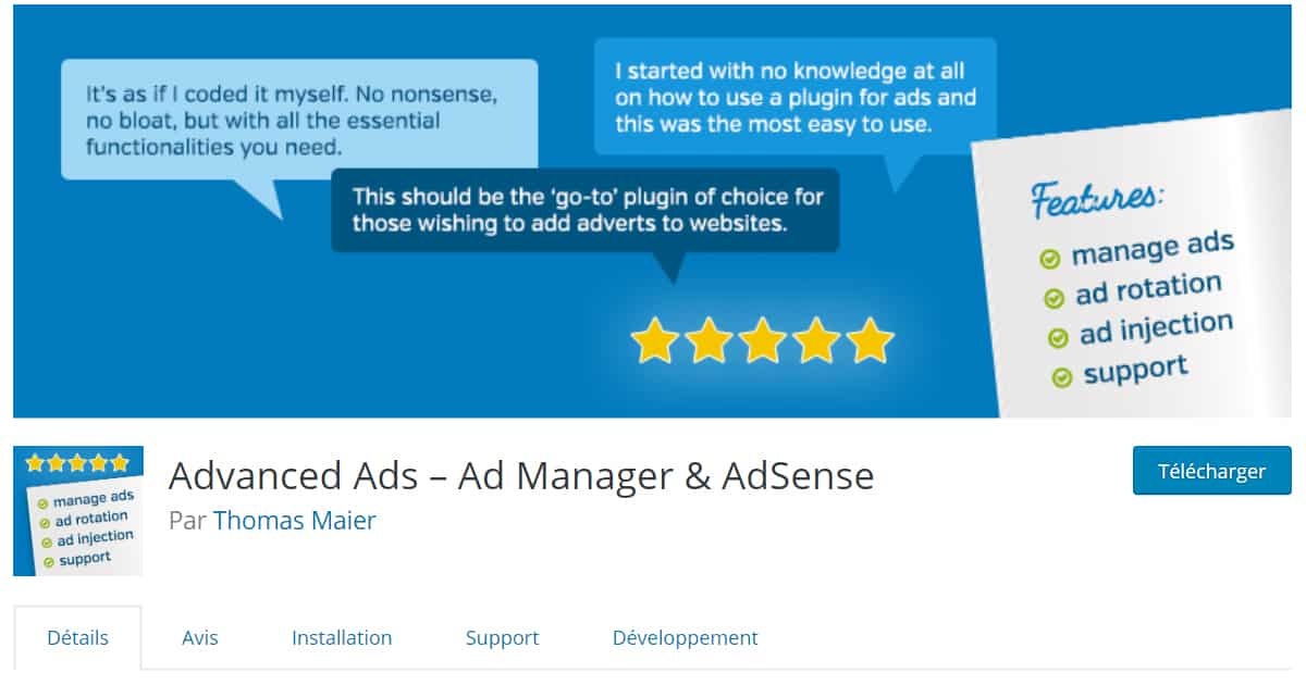 advanced ads 1