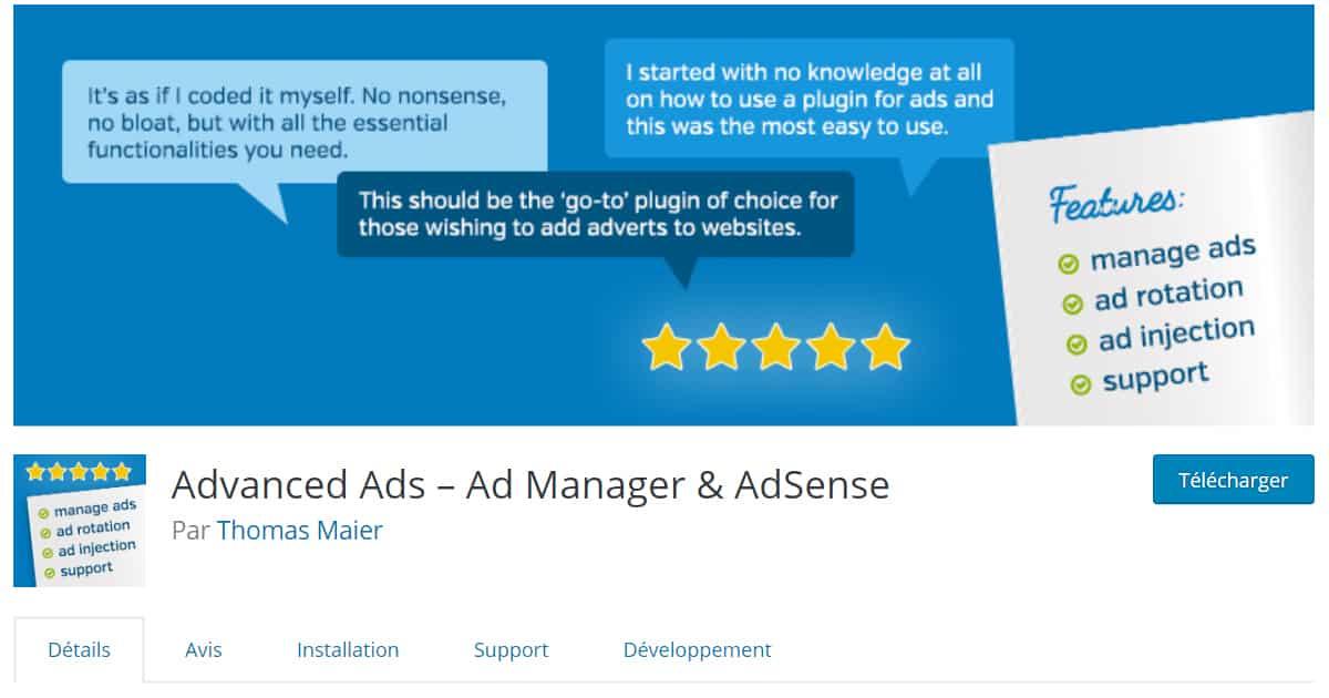 advanced ads 1