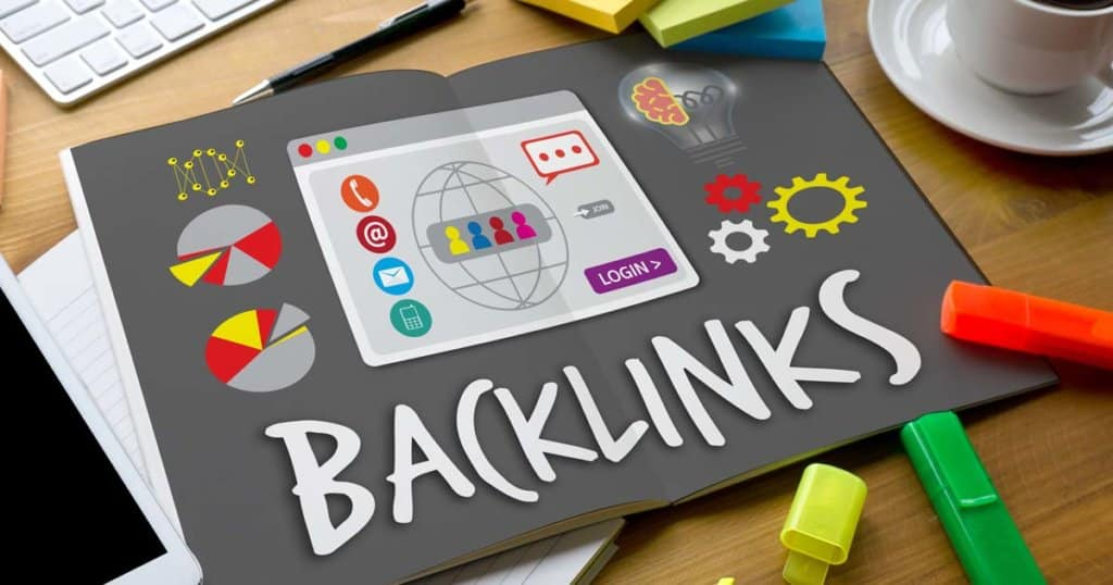 obtenir des backlinks