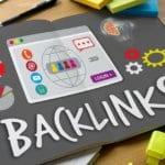 obtenir backlinks