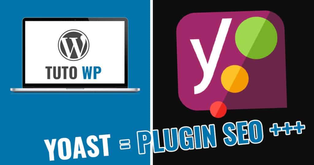 yoast plugin seo