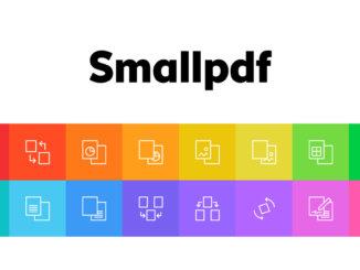 test small pdf